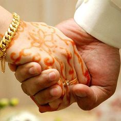 Septuagenarian barred from marrying 16-year-old girl