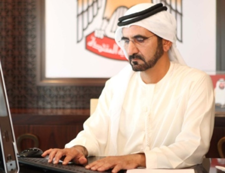 Dubai Government Media Office cautions against rumors