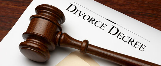 Divorce rates on the rise in Qatar