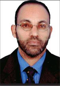 Hezbollah's quagmire