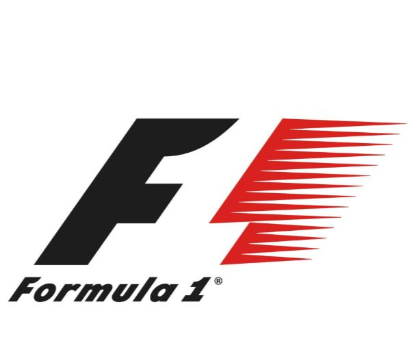 Second phase of F1 ticket discount launched