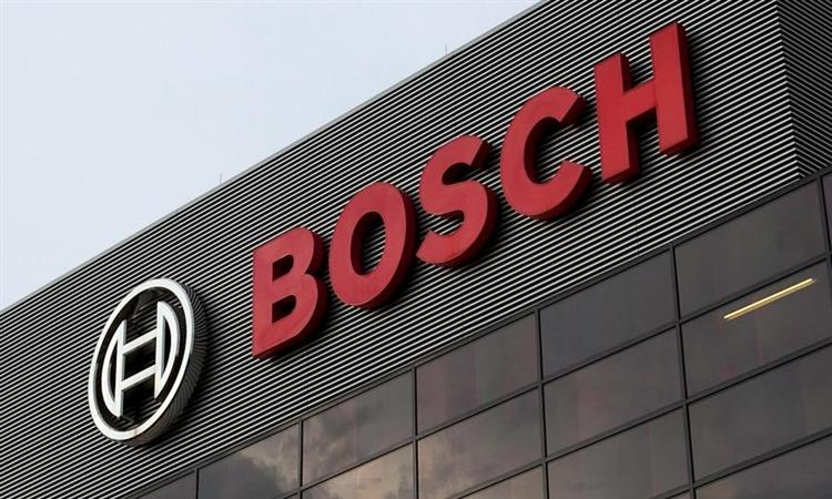 Bosch to pay out over 'dieselgate' but admits no wrongdoing