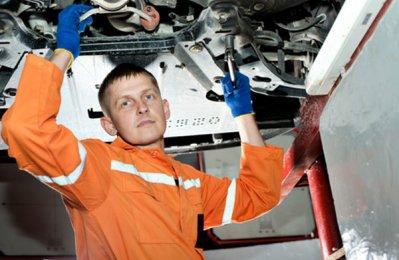 Automechanika Riyadh targets Saudi aftermarket