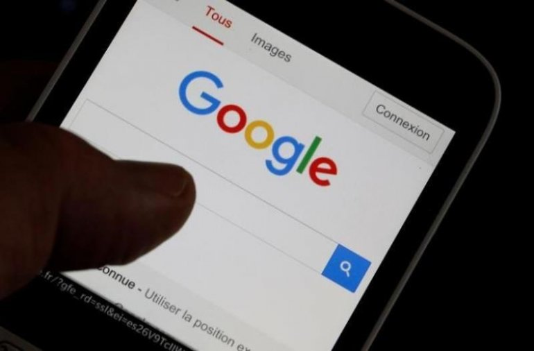 Japan's Supreme Court rejects 'right to be forgotten' on Google