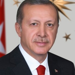 Turkish president set to visit Saudi Arabia, Bahrain, Qatar