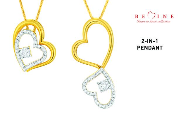 Leisure exclusive gems from joyalukkas joyalukkas is offering handpicked masterpieces featuring certified diamonds aloadofball Gallery