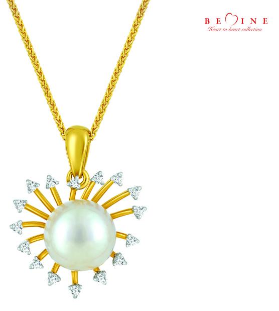 Exclusive gems from Joyalukkas