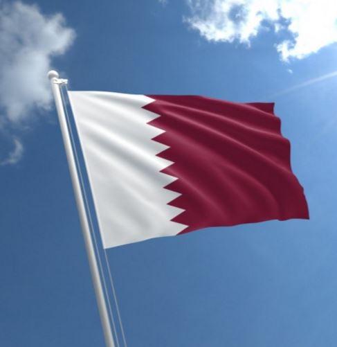Qatar condemns Israeli settlement policies