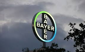 Bayer's blood thinner effective in preventing heart attacks and strokes