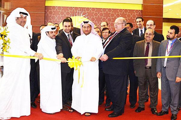 Al Meera opens new store in Umm Salal Ali