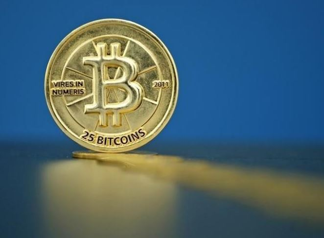 China tightens controls on Bitcoin trading platforms