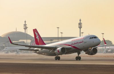 Air Arabia reports net profit of $138m for 2016