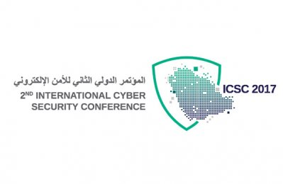 600 experts to attend top cyber security event in Riyadh