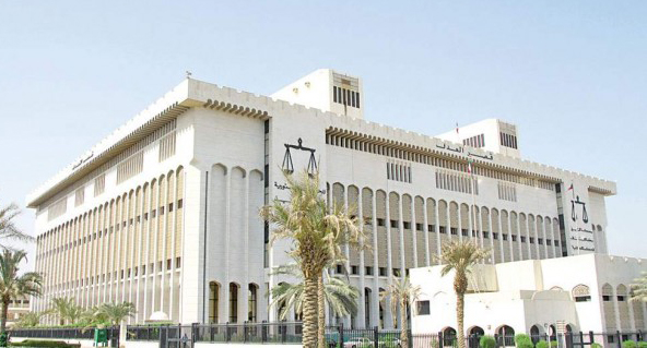 Former Kuwaiti MP sentenced to one year in prison