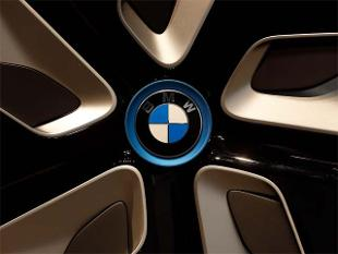 BMW recalls over 41,500 cars in China for faulty airbags