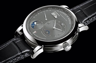 A. Lange & Söhne to showcase masterpieces in Doha
