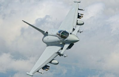 BAE Systems at Idex: Focus on hi-tech security solutions