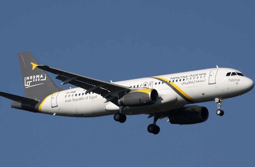 Plane makes emergency landing in Jeddah