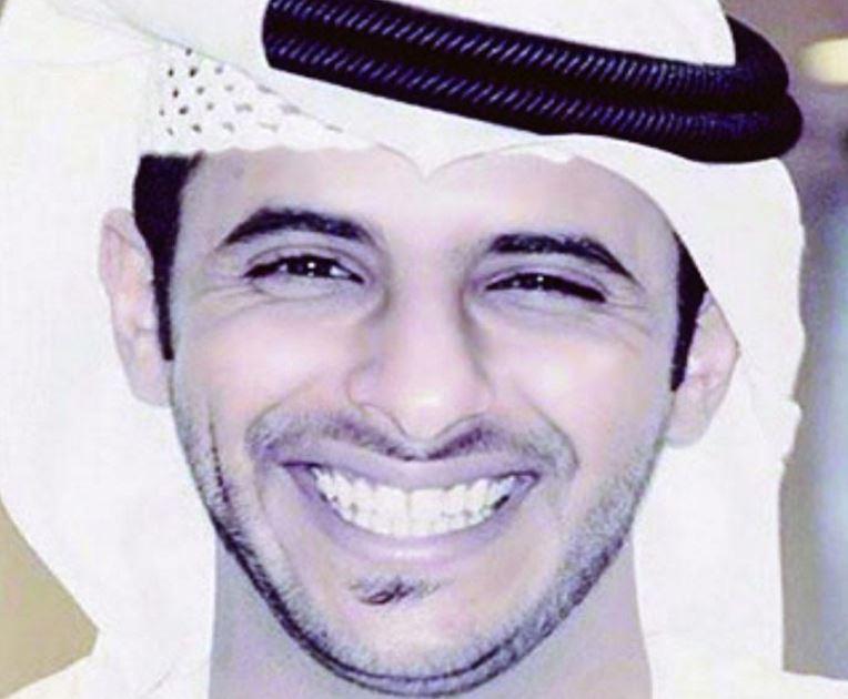 UAE authorities follow up US investigation into Emirati's murder