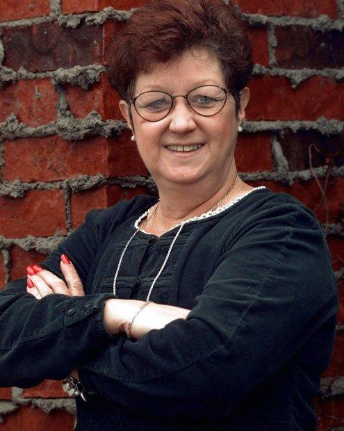 Norma McCorvey, at center of landmark abortion ruling, dies