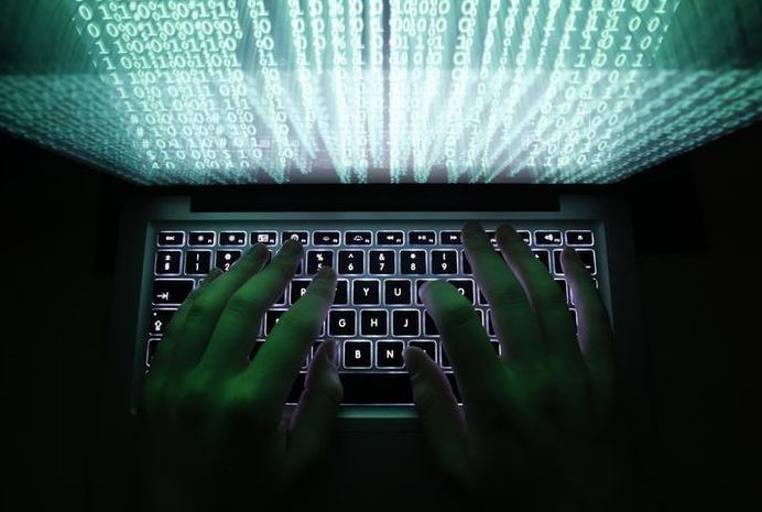 France denounces cyberattacks blamed on Moscow