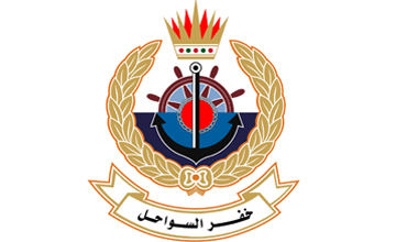 Coastguards dealt with 57 accidents