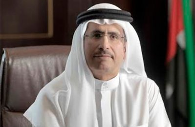 Dewa tops global average in sustainability index