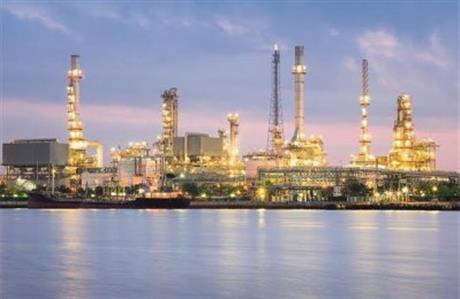 $294bn oil, gas projects underway in Mena
