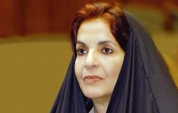 Princess Sabeeka opens garden show today