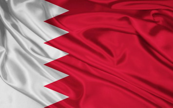 Bahraini girl dies in Oman