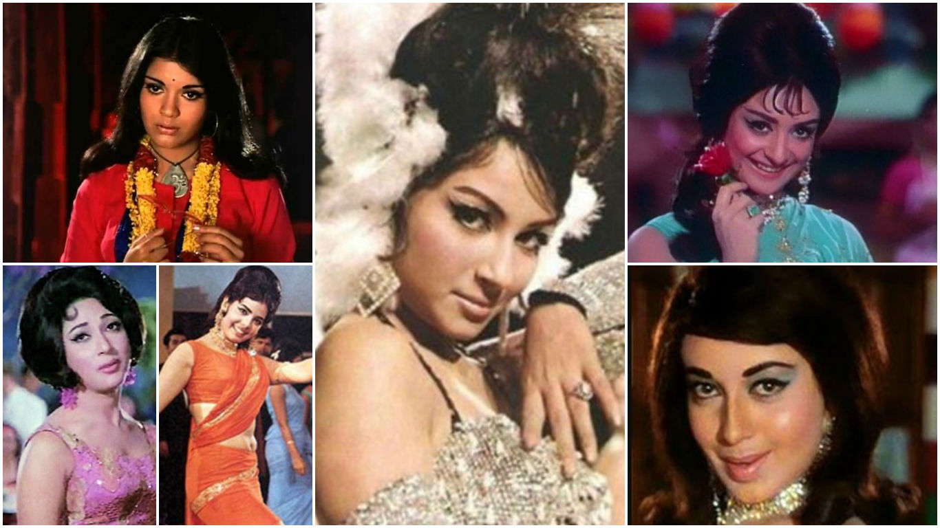 Nostalgia: This is how your favourite yesteryear Bollywood stars look now!