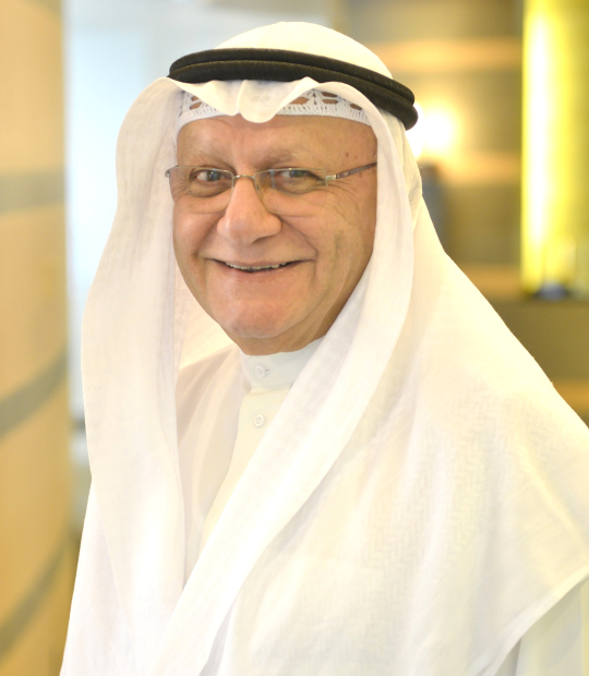 BNH registers net profit of BD3.9m