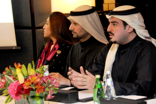 Major festival to showcase food and hospitality sector