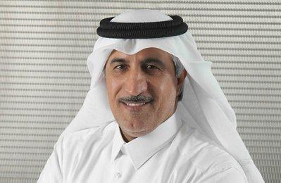 Ooredoo 2016 profit rises 4pc to $603m