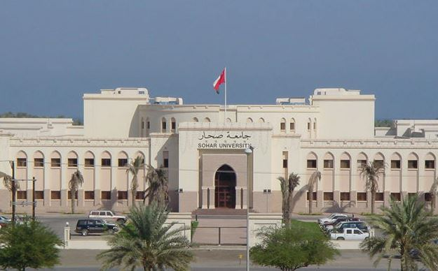 Bahraini student dies of cardiac arrest in Oman