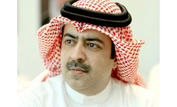 Jobs for Bahrainis urged