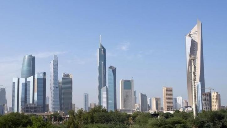 Kuwait, Qatar and the UAE among 20 most expensive countries in the world