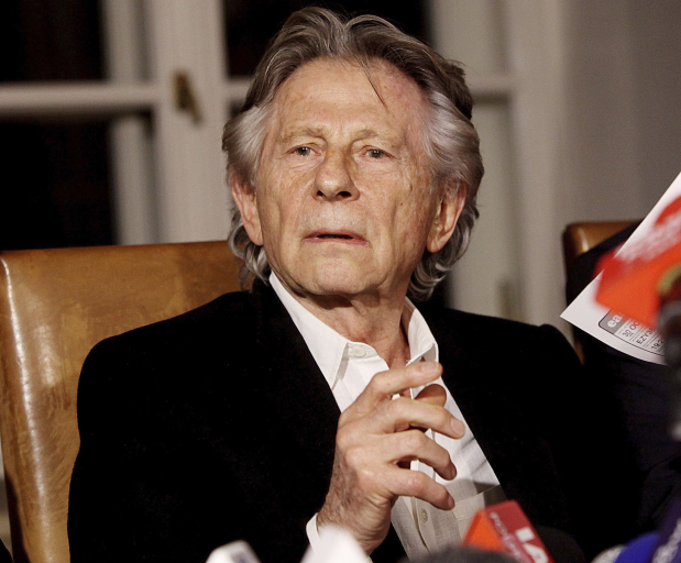 Hearing in Roman Polanski's long-running case delayed