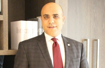 Al Maha Arjaan by Rotana, Abu Dhabi welcomes new GM