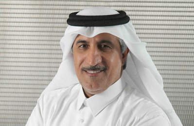 Ooredoo 2016 profit rises 4pc to $603m
