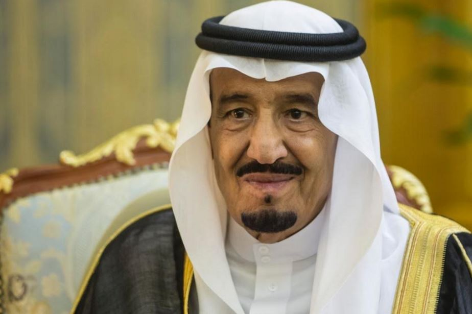 Saudi King to visit East Asia in March