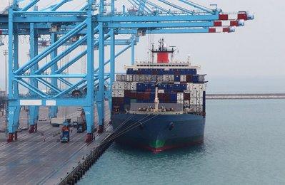 Abu Dhabi, Saudi non-oil trade hits $4.6bn in 2016