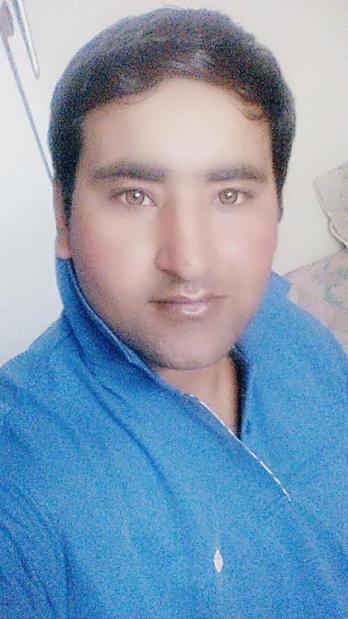 ABM Climax beat Hajweri