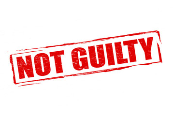 Man acquitted of molesting girl, 10