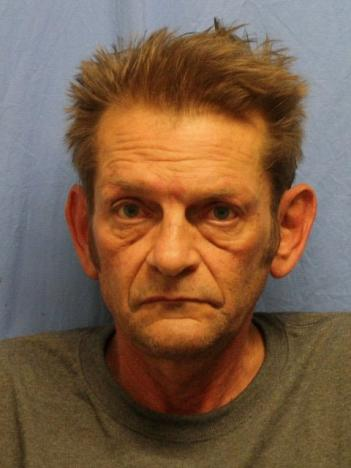 Kansas man charged in shooting of two Indians in possible hate crime