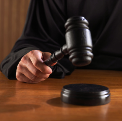 Two sentenced to jail over car loan scam