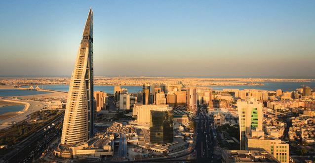 4,248 expats employed as civil servants