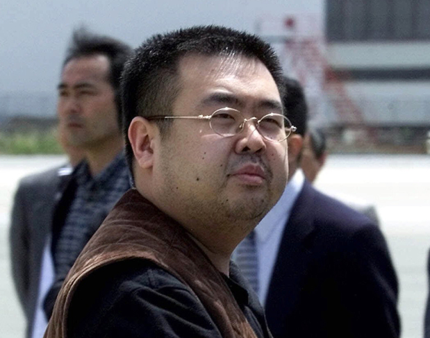 Malaysia says will issue arrest warrant for N.Korean diplomat in Kim Jong Nam murder