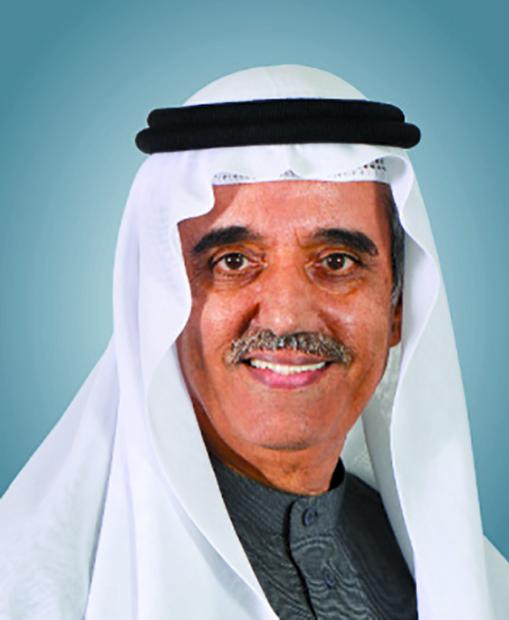 Bahrain Kuwait Insurance Company net profit surges by 5.5 per cent