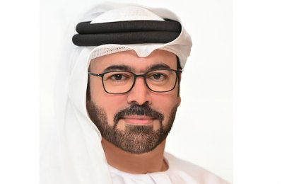 AlGergawi quits as chairman of Dubai Holding